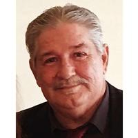 """John """"Trey"""" Murrie Proctor, III"""