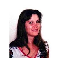 Donna Beth Griffin