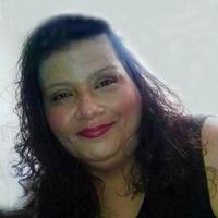 Veronica Donicia Contreras