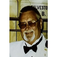 Lawrence Albert Elfstrom, Jr.
