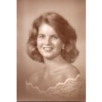 Mary Margaret Dean