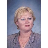 Diane Elizabeth Brodie