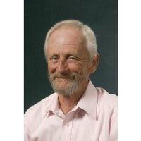 Terry Lavander Bradshaw