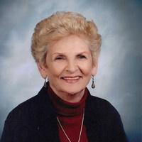Mary Helen Cook-Putnam