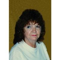 "Mildred ""Micki"" June LaFleur"