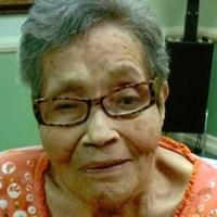 Juana Duarte
