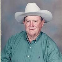 Ray Edison Schaper