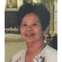 Lourdes Cruz Encarnacion