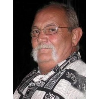 """Robert """"Bob Quail"""" Ward White"""