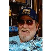 Jerry L. Smith