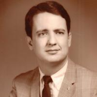 Robert Raymond Roberts, Jr.