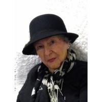 Aida Josefina Altamirano