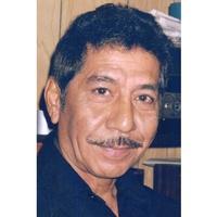 Manuel Garcia Martinez