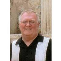 Thomas Richard Sandstrom