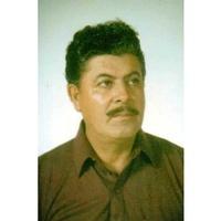 Abel Hernandez Cardoza