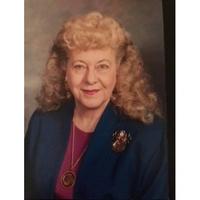 Dorothy Elizabeth Childs